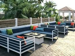 deck furniture ideas. Deck Furniture Placement Ideas Outdoor