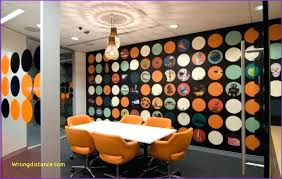 design my office space. Design Your Office Online Exotic Retail Space Entertain Law Hypnotizing . My O
