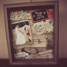 Memory Box Decorating Ideas Best Shadow Box Ideas Pictures Decor and Remodel Wedding 27