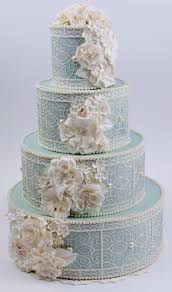 Pin By Dorcas D On Birthday Cake Pinterest Cake Wedding Cake Most