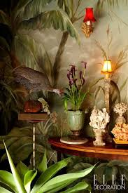 Small Picture 32 best Home Decor Trends 2016 ExoticTropical images on