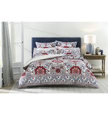 Anthos Double Bed Quilt Cover   David Jones & CONTENT Adamdwight.com