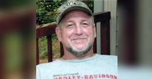 Rodney Johnson Obituary - Visitation & Funeral Information