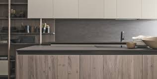 Top 50 Kitchen Designs The Story Of Stosa Kitchens Italian Quality And Design