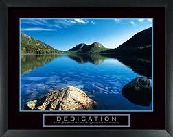 inspirational posters for office. Amazon.com: 8 Framed Motivational Posters Inspirational Office Decor Collection 22X28: Prints: \u0026 Prints For