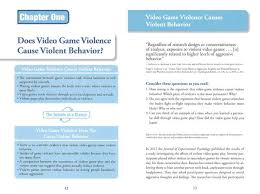 essay on video games co essay on video games
