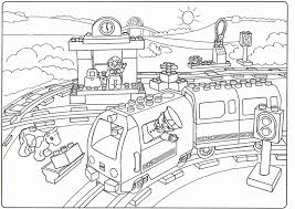 Playmobil Van Inside Wiring Diagram Database