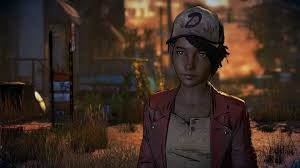 hd wallpaper background image id 839983 1920x1080 video game the walking dead