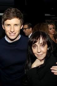 Who is Bonnie Timmermann dating? Bonnie Timmermann boyfriend, husband