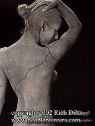 living statue makeup google search gargoyle costume fancy dress makeup skin images
