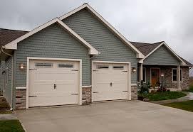 Image Carriage House Garage Door Styles Monmouthblues Design Garage Door Styles Carriage House Garage Doors