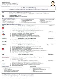 Chef Resumes Examples Best Of Chef Resume Example Chef Resume Samples Line Cook Resume Samples
