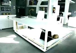 Office space savers Bed Space Saver Desks Home Office Space Saving Office Ideas Space Saving Office Ideas Space Saving Desk Space Saver Desks Home Office Metaversoclub Space Saver Desks Home Office Photo Gallery Of Office Desk Space