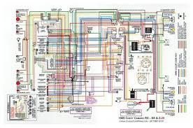 ford neutral safety switch wiring wiring diagram examples 1990 Mustang Wiring Diagram Neutral ford neutral safety switch wiring, 1969 camaro wiring diagram, ford neutral safety switch wiring 1990 Ford Mustang Fuse Box Diagram