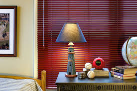 custom mini blinds. softlook 6 aluminum blinds custom mini