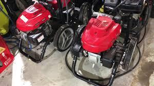 Máy rửa xe homelite chạy xăng giá 1tr500 zalo 0902.82.88.89 - YouTube