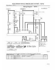 nissan 350z radio wire diagram 2003 nissan 350z stereo wiring Nissan 350z Stereo Wiring Diagram 2006 nissan 350z stereo wiring diagram wiring diagram nissan 350z radio wire diagram nissan qashqai radio nissan 350z radio wiring diagram