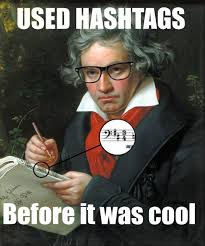 Images ludwig van beethoven quotes page 3 via Relatably.com