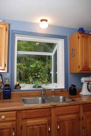 Garden Window For Kitchen Garden V Bow Replacement Windows Doors Patio Luxury