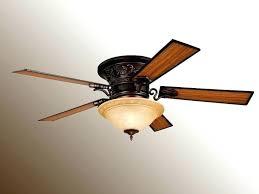 hunter ceiling fan mounting bracket fan ceiling mount lighting design ideas good ideas flush mount ceiling