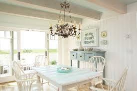 Coastal Decorating Accessories Coastal Home Design Inspiring Nifty Coastal Home Design Home 83