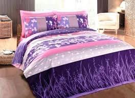 purple teen bedding medium size of cute teenage bedspreads design for girl ideas purple teen bedding