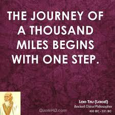 Sacagawea Quotes Simple Lao Tzu Quotes QuoteHD