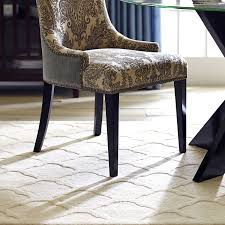 fashion friday pick moorish tile rug
