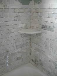 Bathroom Remodel St Louis Dxv D  At Sps Companies Inc - Bathroom remodeling st louis mo