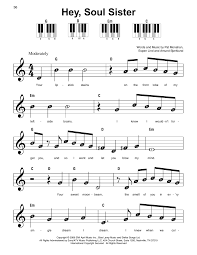 Keep practicing all these, and in time, you'll. All Notes In Music Letters