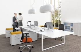 office workspace design. awesome collaborative office workspace design open small size