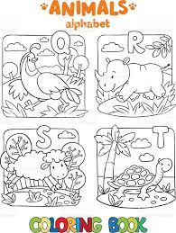 Small Picture Abc Coloring Book Coloring Coloring Pages
