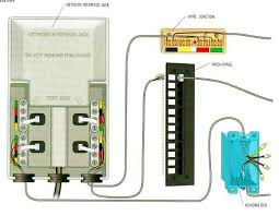 collection at amp t phone line wiring pictures wire diagram at amp t phone box wiring diagram nilza net