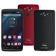 verizon motorola phones. verizon motorola phones