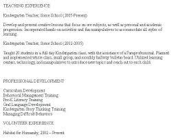 Objective For Teacher Resume pe teacher resume foodcityme 92