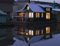Small Picture Smart tiny house design ideas that work in any size space Oregon