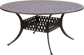 round patio table top replacement round table furniture round for round patio table round patio