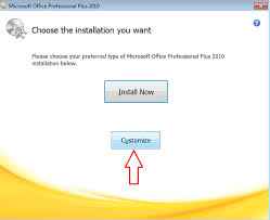 Microsoft Word Free Download And Activate