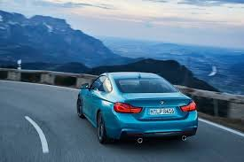 2018 bmw 4 series coupe. contemporary series 2018 bmw 4 series on bmw series coupe i