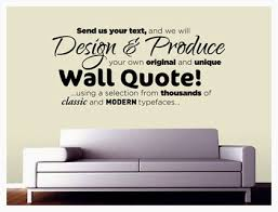 remarkable create your own wall art decor purple sofa design quotes decorations yellow background customize personalize letters text color on create your own wall art with homey ideas create your own wall art gr decor