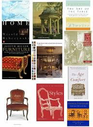 History Of Decorative Arts And Design 100 Best Decorative Arts History Books DesignSponge 2