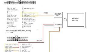 original apexi rev speed meter wiring diagram product manuals apexi rsm wiring diagram mitsubishi at Apexi Rsm Wiring Diagram