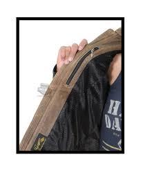harley davidson® womens capitol winged b s vintage brown leather harley davidson® womens capitol winged b s vintage brown leather jacket 98105 16vw