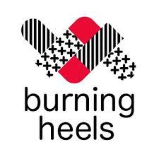 <b>Носки burning heels</b> | ВКонтакте