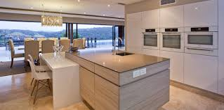 kitchens designs 2013. A Survey Of Kitchen Design Trend Predictions For 2013 Paints A Clear Picture What Kitchens Designs