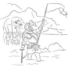 Small Picture 137 best Mystery of History 3 images on Pinterest Coloring pages