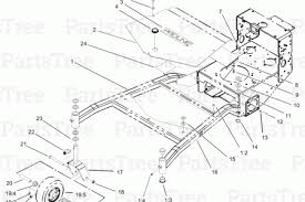carrier 58pav parts list. 2004) carrier frame assembly diagram and parts list partstreecom carrier 58pav b
