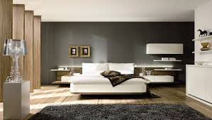 Master Bedroom Bed Designs Interior Amazing Bedroom Design Ideas On All With Classic Ideas