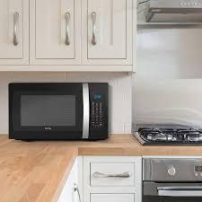 best countertop microwave ovens 2018