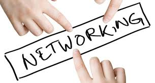 Image result for Networking Tips